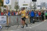 Grenoble Ekiden 2018 premier relais (69)