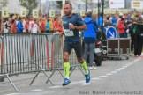 Grenoble Ekiden 2018 premier relais (70)