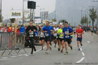 Grenoble Ekiden 2018 premier relais (78)