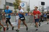 Grenoble Ekiden 2018 premier relais (82)