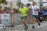 Grenoble Ekiden 2018 premier relais (93)