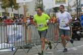 Grenoble Ekiden 2018 premier relais (94)