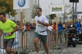 Grenoble Ekiden 2018 premier relais (95)