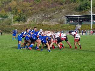 US Jarrie Champ Rugby (8)