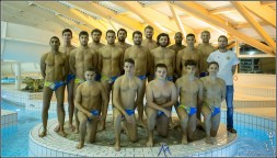 waterpolo_groupe-9155
