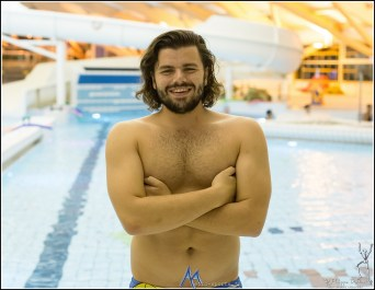 waterpolo_trombi2-9109