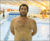 waterpolo_trombi2-9129
