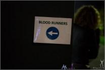 Blood Runners2018-0522