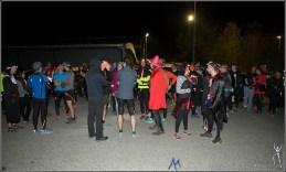 Blood Runners2018-0526