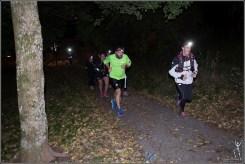 Blood Runners2018-0535