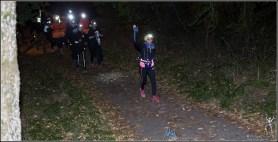 Blood Runners2018-0536