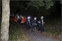 Blood Runners2018-0537