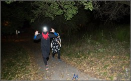 Blood Runners2018-0544