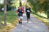 Corrida 2018_courses_1066