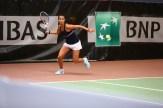 Emmanuelle Salas (5)
