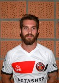 Espoir Futsal 38 (2)