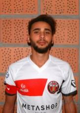 Espoir Futsal 38 (5)