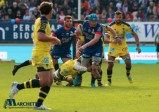 FC Grenoble - ASM Clermont Top14 (13)