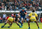 FC Grenoble - ASM Clermont Top14 (19)