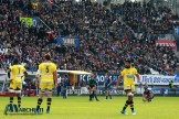 FC Grenoble - ASM Clermont Top14 (2)