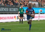 FC Grenoble - ASM Clermont Top14 (26)