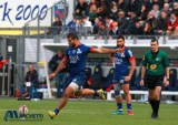 FC Grenoble - ASM Clermont Top14 (27)