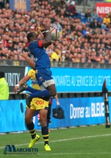 FC Grenoble - ASM Clermont Top14 (28)