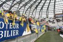 FC Grenoble - ASM Clermont Top14 (42)