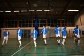 Futsal Géants - Espoir Futsal 38 en images (11)