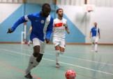 Futsal Géants - Espoir Futsal 38 en images (25)