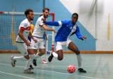 Futsal Géants - Espoir Futsal 38 en images (26)