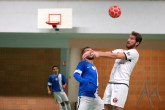 Futsal Géants - Espoir Futsal 38 en images (34)