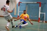 Futsal Géants - Espoir Futsal 38 en images (35)