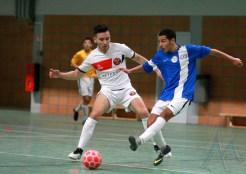 Futsal Géants - Espoir Futsal 38 en images (39)