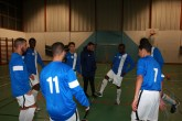 Futsal Géants - Espoir Futsal 38 en images (9)