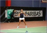 Master U2018-Quart-Ang-Fr_match#1_1386