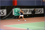Master U2018-Quart-Ang-Fr_match#1_1392