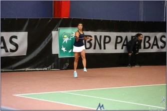 Master U2018-Quart-Ang-Fr_match#1_1393