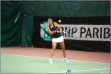 Master U2018-Quart-Ang-Fr_match#1_1432