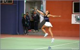 Master U2018-Quart-Ang-Fr_match#1_1437