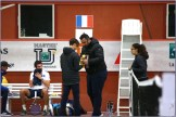 Master U2018-Quart-Ang-Fr_match#2_1523