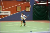 Master U2018-Quart-Ang-Fr_match#2_1556