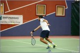 Master U2018-Quart-Ang-Fr_match#2_1561