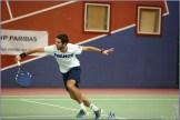 Master U2018-Quart-Ang-Fr_match#2_1578