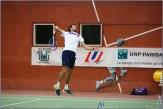 Master U2018-Quart-Ang-Fr_match#2_1582