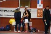 Master U2018-Quart-Ang-Fr_match#3_1688