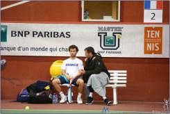 Master U2018-Quart-Ang-Fr_match#4_1717