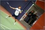 Master U2018-Quart-Ang-Fr_match#4_1722