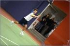 Master U2018-Quart-Ang-Fr_match#4_1723