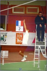Master U2018-Quart-Ang-Fr_match#4_1730